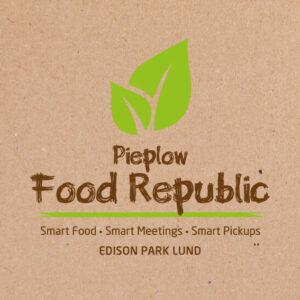 pieplow_food_republic_lund