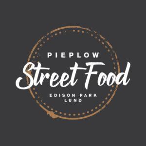 pieplow_street_food_lund