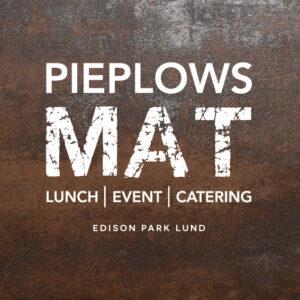 pieplows_mat_lund
