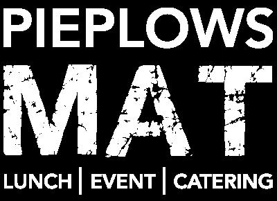 Pieplows Mat Lund